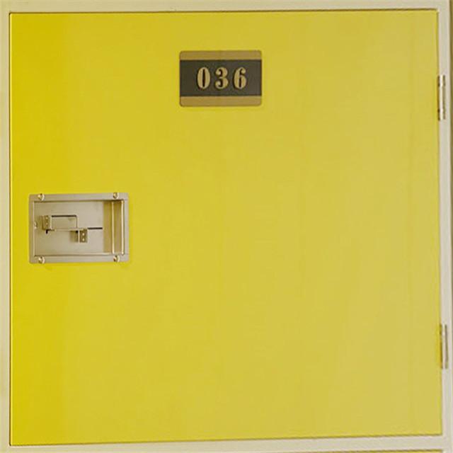 小型迷你柜0.6-1.2立方